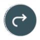 Download MultiQueue Android App