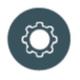 Configure MultiQueue App